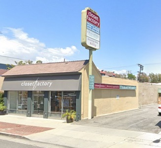 Muselli CRE Featured Property